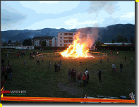 Osterfeuer_2017_07