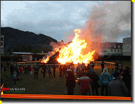 Osterfeuer_2017_10
