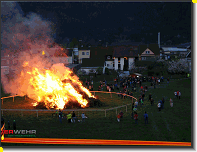 Osterfeuer_2017_12